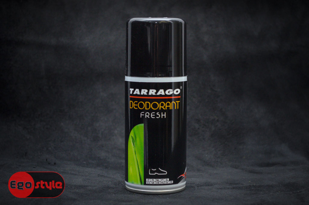 Дезодорант для обуви DEODORANT Tarrago