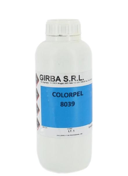 Girba COLORPEL 8039