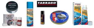 tarrago goods