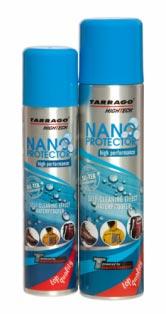 Nano Protector