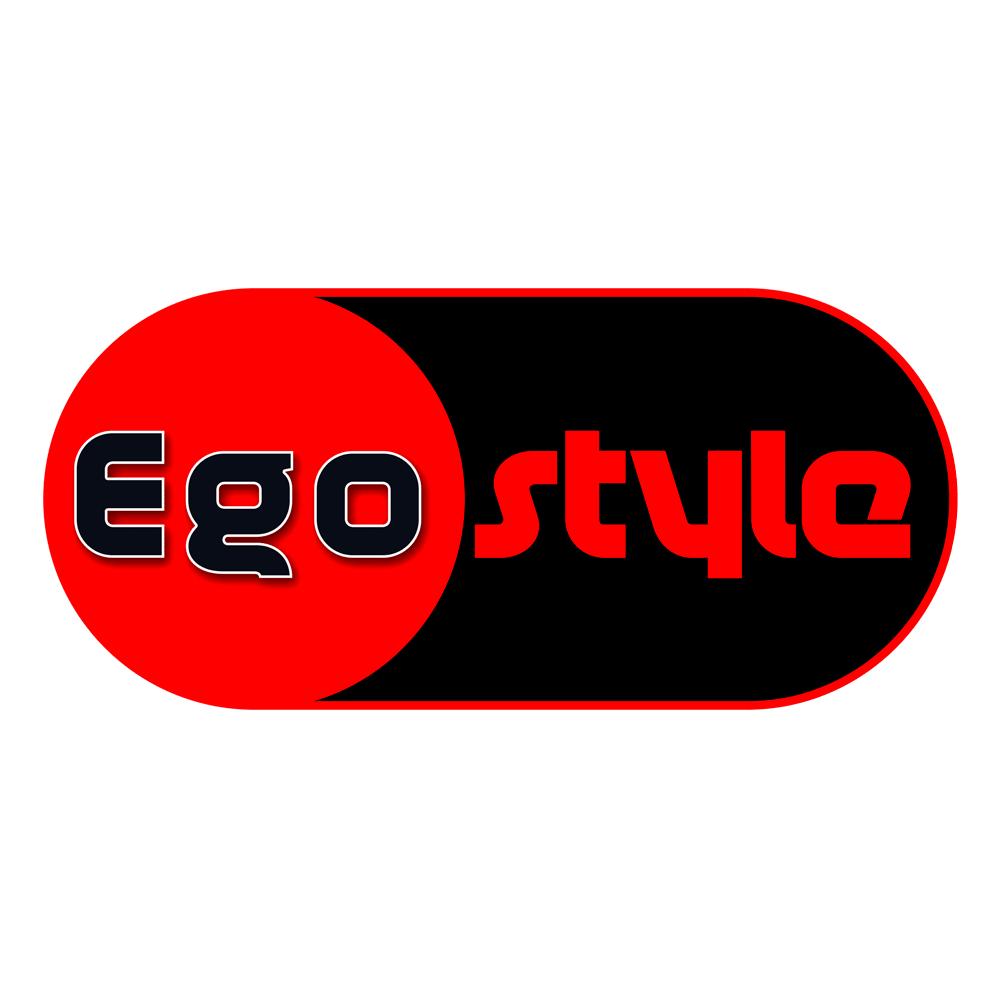 EgoStyle
