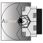 azarenokTech150bw