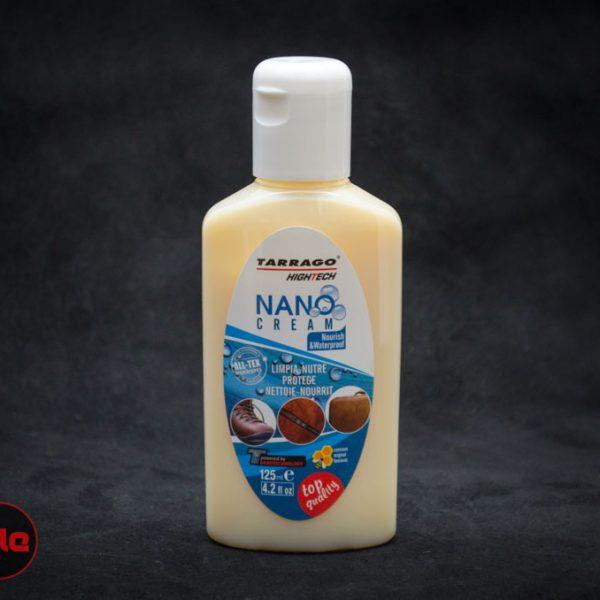 NANO Cream