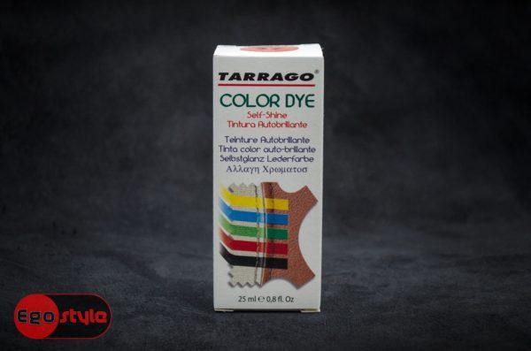 Краситель Color Dye