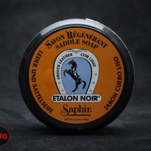 Крем–мыло Savon Regenerant
